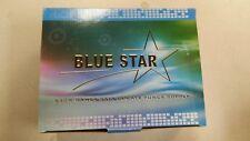 BLUE STAR  650W Watt ATX PC Power Supply SATA