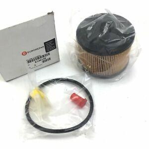 Eurorepar Fuel Filter Fits Peugeot 307 407 308 807 607 508 Expert 2.0HDi E148139