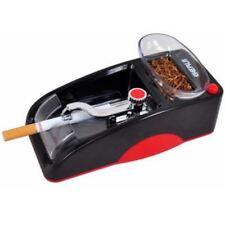 Machine à Rouler Tabac Tubeuse Rouleuse Electrique