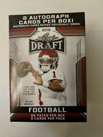 2019 Leaf NFL Draft Football Base Parallels Rookies TD Kings AA YOU PICK