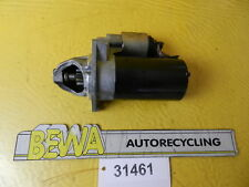 Anlasser          BMW 1er E81 116i             0001138002             Nr.31461