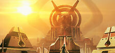 Set Completo Complete Set Amonkhet MTG MAGIC AKH, English