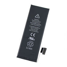 Unbranded Batteries for Galaxy Note II Mobile Phone