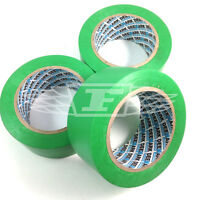 """SHEAVES REPLACEMENT PVC 1.3//4/"""" ROPE 44mm GREY SPARE NYLON PULLEY WHEELS"""