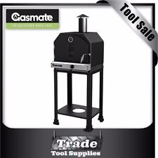 Gasmate Pizza Oven with Stand Outdoor Gas P0104