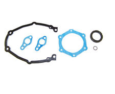 Engine Timing Cover Gasket Set-VIN: W, OHV, 12 Valves DNJ TC3129