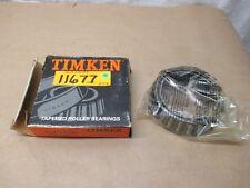 TIMKEN JLM714149  BEARING             NOS