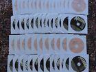 54 CDG LOT SUPER KARAOKE CLASSICS COUNTRY ROCK OLDIES POP CD+G MUSIC SONGS SET
