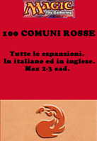 MAGIC LOTTO 100 COMUNI ROSSE