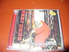 "The Lost Dogs,Choir""Little Red Riding Hood/Pray Where You Are"" NrMint!!"