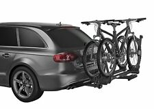 Thule T2 Pro XT 2-Bike Hitch Rack