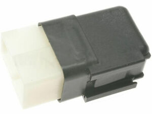 For 1997-2003 Infiniti QX4 Relay SMP 85158VK 1998 1999 2000 2001 2002 Horn Relay