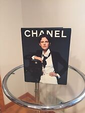 Chanel Boutique Catalog Spring/Summer 1997 Hardcover