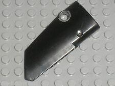 LEGO TECHNIC Black panel fairing 4 ref 64391 / set 8263 8051 9395 8081...