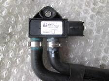 CITROEN C3 1.4 HDI 50KW 68CV 5P 5M 8HR (2009 - 02/2013) RICAMBIO SENSORE DI PRES