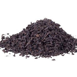 NEW Lapsang Souchong Black Tea