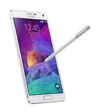 Samsung Galaxy Note 4G ohne Vertrag