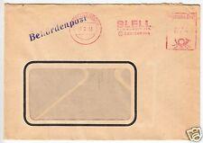 AFS, Blell KG, (15) Zeulenroda, o (15) Zeulenroda, 17.3.53