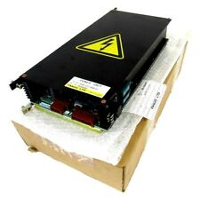 NEW FANUC A16B-1211-0850-01 POWER SUPPLY A16B1211085001 P03XP0502