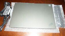 Brand New Lenovo T460 20FMS25B00 14 Touchscreen Intel Core i5-6300U (6th Gen.)