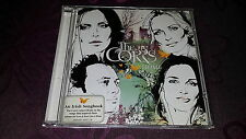 CD The Corrs / Home - Pop Album 2005