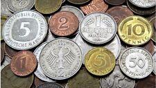 Kühlschrankmagnet,Magnetschild,Magnet-DM-Münzen