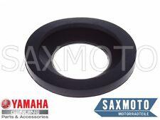 YAMAHA RD125 RD200 Tankdeckel Gummidichtung  (Fuel Tank Cap Rubber Seal)