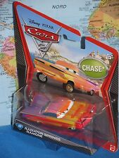 DISNEY PIXAR CARS 2 RADIATOR SPRINGS RAMONE #29 CHASE ***BRAND NEW & RARE***