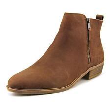 Botas de mujer Ralph Lauren de tacón medio (2,5-7,5 cm) Talla 38