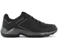 brand new c57c5 edb95 adidas Terrex Eastrail GTX Gore-Tex Herren Wanderschuhe BC0968 Outdoor  Schuhe