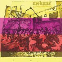 Mekons - Existentialism [New CD] Digipack Packaging