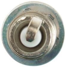 Spark Plug-Bosch Spark Plug WD EXPRESS 739 06043 101