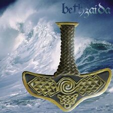 BETHZAIDA - A Prelude To Nine Worlds... [Shape-CD] MCD