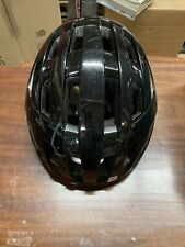 ! Smith Optics  Signal w/MIPS Adult XL Black Cycling Helmet