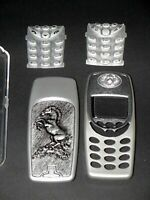 Cover case for NOKIA 3310 3410 Cell phone Mobile phone