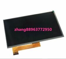 "10.1"" lcd display screen for Woxter QX105 Woxter QX-105 tablet Replacement zhang"
