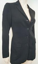 Jigsaw Button Formal Coats & Jackets for Women