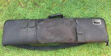 BSA Dual Field Gun Bag