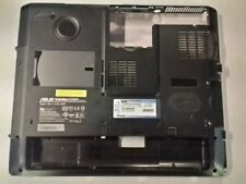 CHASSIS POSTERIORE ASUS A2500H