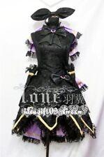 a-226 VOCALOID KAGAMINE RIN Cosplay Kostüm Kleid costume nach Maß dress