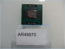 AIRIS 8227DMP - Processeur Intel Core2 Duo T7500 (4M C / Processor CPU