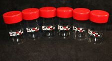 RC Buggy Tire Stack 6 Pack 1/10 Car Storage Tubes TLR 22 22-4 Associated B6 B6D