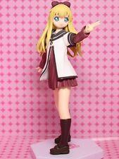 Sega YuruYuri High Grade Figure Kyoko Toshinou Figure Japan anime official 2