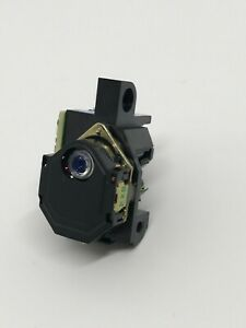 NEC / CD-410 / CD-830DS Lasereinheit NEU! mit Einbauanleitung