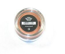 bareMinerals CROWN JEWEL Shadow Eyecolor 0.57g ~ bronze caramel