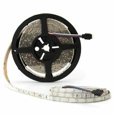 SUPERNIGHT RGB Waterproof 5M 300 SMD 3528 LED Strip Light Flexible Rope String