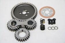 PRW Industries 0135002 Dual Gear Drive Timing Set