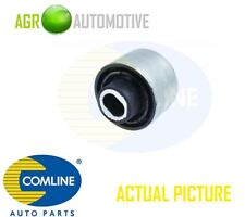 COMLINE FRONT LOWER CONTROL ARM BUSH OE REPLACEMENT CRB3082
