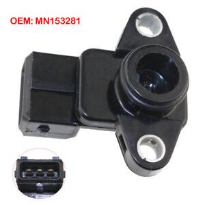 MAP Sensor For Mitsubishi Eclipse Galant Lancer Outlander 2.0L 2.4L 3.0L 3.8L