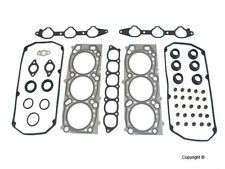 Engine Cylinder Head Gasket Set fits 2004-2007 Mitsubishi Galant  MFG NUMBER CAT